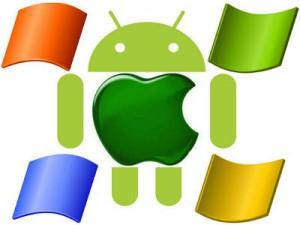 Android on Windows 300x225 Prices, South Essex Computer Service & Repair