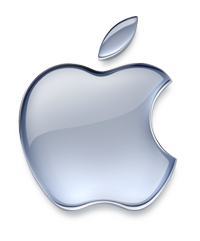 Apple logo Macs, South Essex Computer Service & Repair
