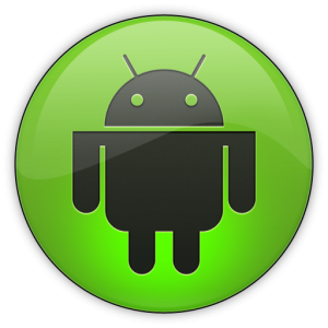 android icon by gabrydesign d4m7he9 300x300 Tablets & iPads, South Essex Computer Service & Repair