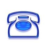 telephone1 150x150 Training, South Essex Computer Service & Repair