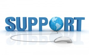 IT support logo 300x186 Computer Service Repair South Essex, South Essex Computer Service & Repair